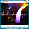 최신 Sale Wedding, Sale를 위한 Event Party Decoration LED Lighting Inflatable Horn Tube No. 12402