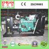 Jeu de groupe électrogène, engine de 25kVA-50kVA Weichai