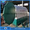 Fornace di bambù di carbonizzazione di stile europeo da vendere la fabbricazione della stufa di carbonizzazione della Cina di prezzi della fornace di carbonizzazione