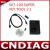 Nueva herramienta dominante estupenda 2.1 de la llegada Skt-100