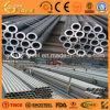 316 Stainless Steel Seamless Tube