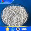Herstellung Activated Alumina Ball als Catalyst Carrier