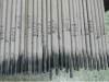 炭素鋼の溶接棒E6013 E7018 E6011