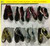 Preiswerte verwendete Schuhe für Afrika in der sehr guten Qualität