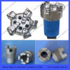 Tuyères Drilling de carbure de tungstène de puits d'eau