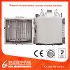 Des Tür-Drehknopf-Vakuumbeschichtung-Maschinen-/Tür-Griff-GoldPVD Vakuumbeschichtung-Maschine Beschichtung-Maschinen-/Tür-Griff-Titandes goldPVD