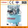 550W Oil Free Piston Air Compressor à vendre