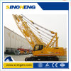 최신 Sale Quy75 XCMG 70ton Crawler Crane