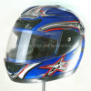 새 모델 유행 기관자전차 헬멧 (AH021)