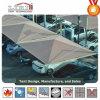 屋外車の駐車のためのCarportのテント