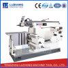 Máquina de moldeo mecánica (máquina de talladora de metal BC6050)