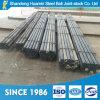 시멘트를 위한 로드를 가는 최신 판매 고품질 40mm -120mm