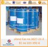 Phenylmethyldimethoxysilane Siliziumwasserstoff CAS-Nr. 3027-21-2