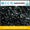 Schleifmittel Glasperlen zum Strahlen Korn Strahlmittel