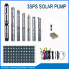 3sps Solar Pump voor Irrigation