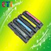CF210A 211A 212A 213A Farben-Laser-Toner-Kassette