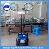 Beweglicher heller Aufsatz-Gebrauch-Gas-Fernsteuerungsgenerator Aller-Dimentional helle Fernsteuerungsaufsatz