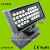36W LED Flood Light für Project Lighting (ST-PLS01-36W)