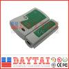 Тестер кабеля двуустки сети RJ45 и Rj11 высокой эффективности