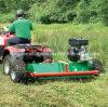 Дизель высокого качества 2016 или травокосилка Flail газолина опционная ATV