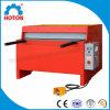 De elektrische Mechanische Scherende Machine van de Guillotine (Q11-3X1250 Q11-3X2050 Q11-4X1250)