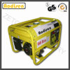 2500W Home Use Portable Gasoline Electricity Generator (impostare)