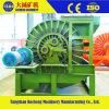 Filtro de cilindro giratório do vácuo do equipamento de mineração para a venda