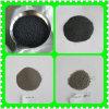 Arenas del acero de molde usadas para la limpieza superficial, pintura