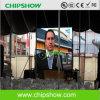 LEIDENE van de Kleur van Chipshow de Volledige OpenluchtP16 Raad van de Vertoning