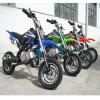 Bici della sporcizia del CE 49CC/mini bici del pozzo per i capretti (QW-MPB-02)