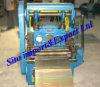 Máquina ampliada del acoplamiento de alambre/equipo ampliado del acoplamiento de alambre