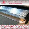 A792m A755m G550のGalvalumeの波形の金属板