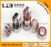 Bola de bajo ruido Teniendo Aire acondicionado Bearing Hecho en China 5210 Teniendo