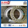 Подшипники 97860/97960/97966/97974/97976 крупноразмерной тяги ISO 9001 сплющенные/конические ролика
