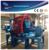Products principal Tire Shredder Machine (depuis 2006)