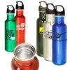 500ml Edelstahl Travel Bottle Water Bottle