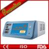 блок каутеризации /Electro машины 300W высокочастотный Electrosurgical/Electro генератор хирургии/машина диатермии