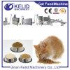 Alimento de gato novo inteiramente automático da circunstância que faz a máquina