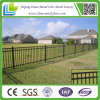 Protable Powder Coated 또는 Galvanized/Steel Fence Panel Manufacturer