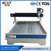 Máquina do router do CNC de China para o acrílico de madeira