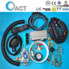 Bueno y Cheap CNG/LPG Sequential Injection System Kits para 4cyl 6cyl 8cyl Engines