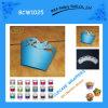 Papier d'emballage de gâteau de fondant de BBA (BCW1025)