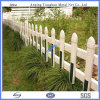 PVC Lawn Edging e Border Fence (TS-J114)
