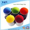 Taza cambiante de la sublimación del color doble de cerámica de la taza 11oz