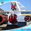 Aucun Pallet Brick Making Machine avec Latest Design