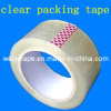 Clear Adhesive Tape-005