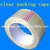 Adesivo libero Tape-005