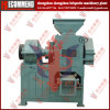 Holzkohle Briquette Making Machine mit CER/ISO 9001-2008