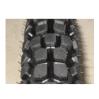Motorrad zerteilt Motorrad-Reifen für 3.00-18 Mudgrip