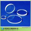 Rundes Wärme-beständiges High Borosilicate Glass für Lamp Shade